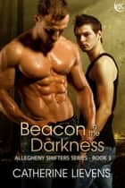 Beacon in the Darkness ebook by Catherine Lievens