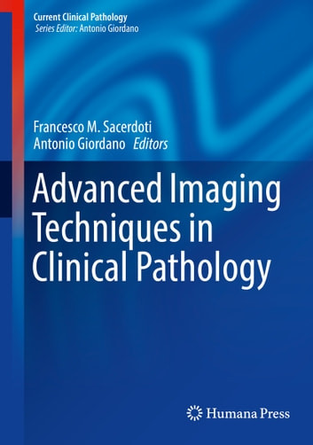Clinical Pathology Ebook