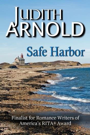 Safe Harbor ebook by Judith Arnold