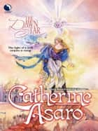 The Dawn Star ebook by Catherine Asaro