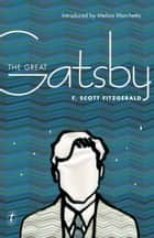 The Great Gatsby ebook by F. Scott Fitzgerald, Melina Marchetta