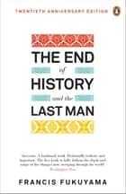 The End of History and the Last Man ebook by Francis Fukuyama