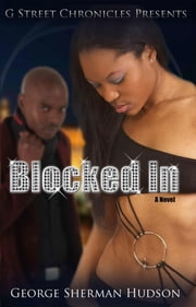 Blocked In ebook by George Sherman Hudson