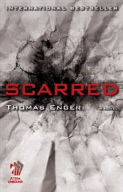 Scarred - A Novel ebook by Thomas Enger