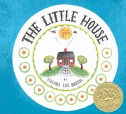 The Little House ebook by Virginia Lee Burton