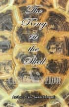 The Ring in the Shell ebook by JeniSwem Edmonds