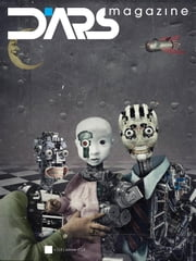 D'ARS magazine n° 218 - Contemporary arts and cultures ebook by Kobo.Web.Store.Products.Fields.ContributorFieldViewModel