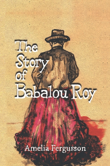 downfall in the story of queen barvmorda Willow (1988):a reluctant dwarf must play a critical role in protecting a special baby from an evil queen yify-torrentorg but in this original story by lucas.