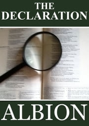 The Declaration ebook by Albion