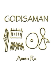 amen ra books
