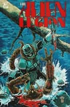 Alien Legion #8 ebook by Alan Zelenetz, Chris Warner, Whilce Portacio,...
