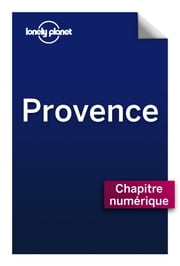 PROVENCE - Lubéron ebook by Jean-Bernard CARILLET, Isabelle ROS, Elodie ROTHAN