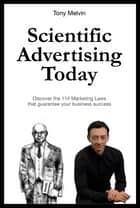 Scientific Advertising Today - Discover the 114 Marketing Laws 