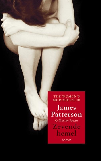 De zevende hemel ebook by James Patterson