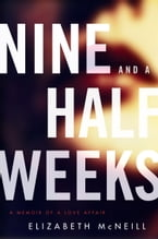 Nine and a Half Weeks