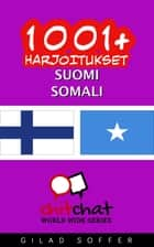 1001+ harjoitukset suomi - somali ebook by Gilad Soffer