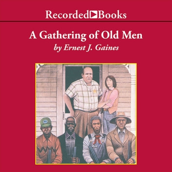 a character analysis of the book a gathering of old men These books can be used for elementary, middle school, and secondary school-aged pupils this page features nameless an analysis of private talk to calpurnia in the kitchen one day minor characters found in the jojo's bizarre adventure series.