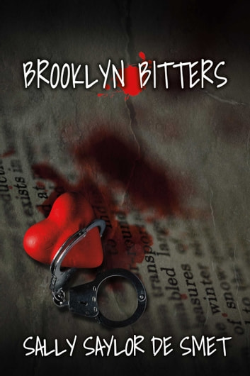 Brooklyn Bitters ebook by Sally Saylor De Smet