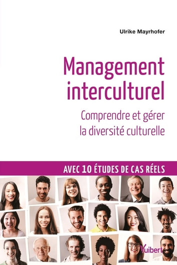 management interculturel ebook de ulrike mayrhofer