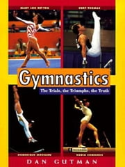 Gymnastics ebook by Dan Gutman