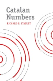 Catalan Numbers ebook by Richard P. Stanley