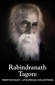 Rabindranath Tagore: Facets of a Cultural Icon (From the Vault: UTQ Special Collections) ebook by Kathleen M. O'Connell,Joseph T. O'Connell