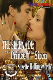 The Serenade: The Prince and the Siren