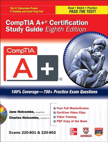 Mike Meyers Comptia A+ 7th Edition Pdf