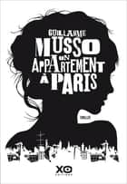 Un appartement à Paris eBook par Guillaume Musso