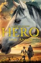 Hero ebook by Sam Angus