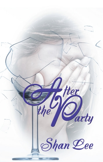 After the Party ebook by Shan Lee
