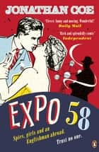 Expo 58 ebook by Jonathan Coe