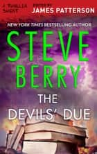 The Devils' Due ebook by Steve Berry