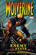 Wolverine: Enemy of the State 3630025c-16d2-49e7-896a-6fae6e87302a