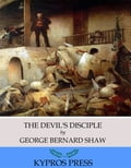 The Devil's Disciple 487a3f0b-c751-4ecf-a530-8e945287ad10