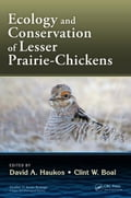 Ecology and Conservation of Lesser Prairie-Chickens 160a1dec-411d-4ba7-8a51-92b6803a2461