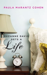 Suzanne Davis Gets a Life