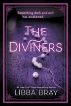 The Diviners Cover Image