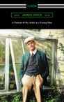 A Portrait of the Artist as a Young Man (with an Introduction by Fallon Evans) Cover Image