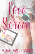 Love on the Screen 923cb82b-06af-42d2-bea2-d8655bc7f904