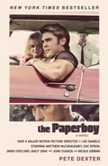 The Paperboy 9fc8b978-7579-4921-9fc1-7bf9fd153217