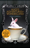 Alice's Adventures in Wonderland bc39e508-3a56-41c7-9cae-7da265e354b1