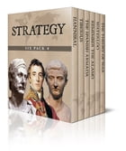 Strategy Six Pack 4 by G. A. Henty