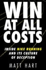 Win at All Costs Cover Image