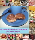 Ultimate Sweets Cookbook a26979c9-3f6a-499f-a7e8-2c9e21fa27cd