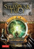 Steampunk Tarot Ebook fb29f205-ac57-410b-8a66-b35cfe331840
