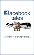 Facebook Tales by Mike Thorpe