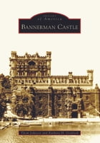 Bannerman Castle by Thom Johnson