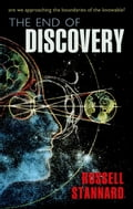 9780191625053 - Russell Stannard: The End of Discovery - Livre