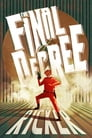 The Final Decree Cover Image